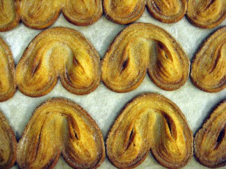 Palmiers-on-tray.jpg