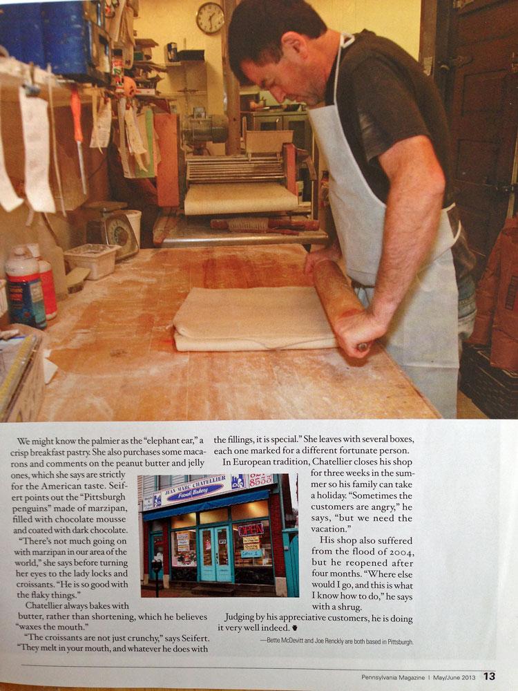 PennsylvaniaMagazineMayJune